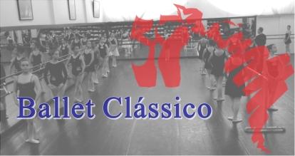 BALLET CLASSICO_Passos