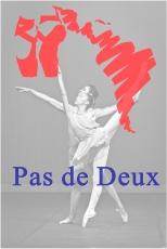 PAS DE DEUX_Passos
